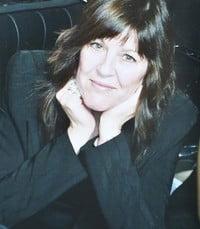 Gloria Jean Wiseman  Wednesday August 11th 2021 avis de deces  NecroCanada