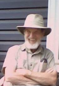 David Hocquard 1952-2021 avis de deces  NecroCanada