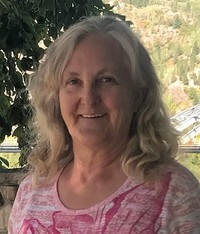 Elizabeth Betty Grace Freeman  August 8th 2021 avis de deces  NecroCanada