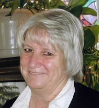 Gloria Marie Noel Keary  September 11 1954  July 30 2021 (age 66) avis de deces  NecroCanada