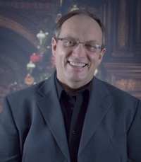 Pastor Victor Rowsell  August 12th 2021 avis de deces  NecroCanada
