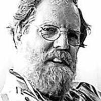 Robert Kirkman Mohn  November 02 1944  June 13 2021 avis de deces  NecroCanada