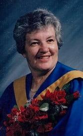 Sandra Marion Atkins Clark  June 15 1943  August 2 2021 (age 78) avis de deces  NecroCanada