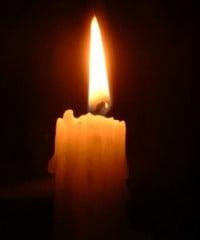 Therese Demers  11 mars 1941 – 11 août 2021 avis de deces  NecroCanada