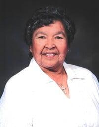 Christine Flora Delphina Gauchier Plante  November 1 1941  August 10 2021 (age 79) avis de deces  NecroCanada
