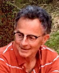 Pierre Chambefort  Sep 25 1959  Jul 11 2021 avis de deces  NecroCanada