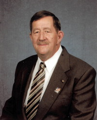 Raymond Cecil Ray Gillis  August 15 1949  August 14 2021 avis de deces  NecroCanada