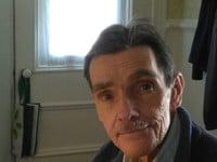 Raynald Poulin  1953  2021 (68 ans) avis de deces  NecroCanada