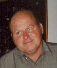Robert Charles Chenier  October 2 1945  August 12 2021 (age 75) avis de deces  NecroCanada