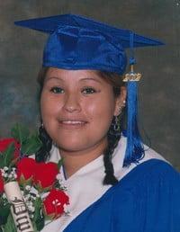 Daisy Moore  April 21 1988  August 9 2021 (age 33) avis de deces  NecroCanada