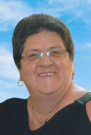 Denise Sirois  Paré avis de deces  NecroCanada