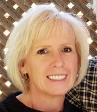 Donna Lynn McShane MacPherson  Saturday August 14th 2021 avis de deces  NecroCanada