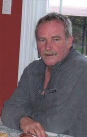 Luc Langevin  2021 avis de deces  NecroCanada