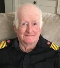 Morley Allan Cornish  December 7 1945  August 15 2021 (age 75) avis de deces  NecroCanada
