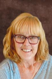 Nicole Rodrigue  (1958  2020) avis de deces  NecroCanada
