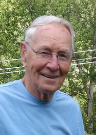 Alvin Al Russell Hutchison  August 15th 2021 avis de deces  NecroCanada