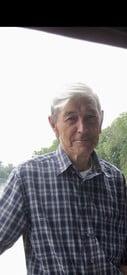 Kenneth Lavigne 1936-2020 avis de deces  NecroCanada
