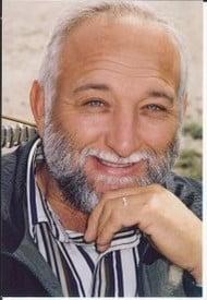 Melvin Mel Pulvermacher  1951  2021 (age 69) avis de deces  NecroCanada