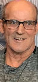 NOBLE CLIFFORD LOOMIS  2021 avis de deces  NecroCanada