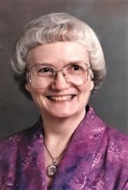 Wilma Pickering  December 04 1933  August 14 2021 avis de deces  NecroCanada