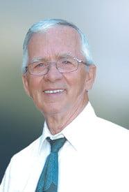 Gilbert Boutin  (1941  2021) avis de deces  NecroCanada