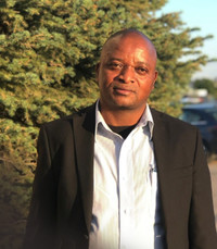 Justin Kalumba Katotoka  Tuesday July 27th 2021 avis de deces  NecroCanada