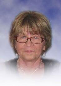 Mme Denise Lepage Bolduc  2021 avis de deces  NecroCanada