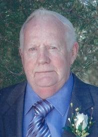 Ronald Leslie Brookins  November 27 1930  May 18 2021 (age 90) avis de deces  NecroCanada