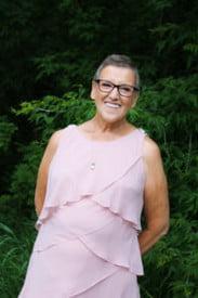Susan Linda Futter Nee Kelly  2021 avis de deces  NecroCanada