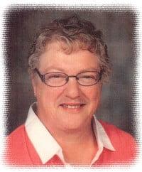 Boyd Sharon Lynn  2021 avis de deces  NecroCanada
