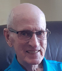 Clarence Anthony Daisley  Tuesday August 17th 2021 avis de deces  NecroCanada