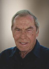 Claude Deblois  (1934  2021) avis de deces  NecroCanada