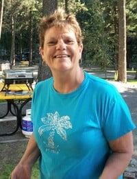 Joanne Carrol Moeller  February 10 1949  August 13 2021 (age 72) avis de deces  NecroCanada