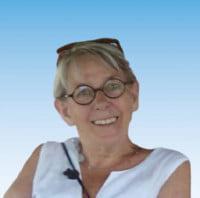 Louisette Duplain  2021 avis de deces  NecroCanada