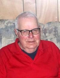 Orville Wayne Madill  November 12 1949  February 22 2021 (age 71) avis de deces  NecroCanada