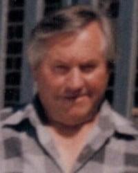 Raymond Morand  1939  2021 avis de deces  NecroCanada