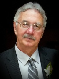 Stanley Joseph Landry  October 8 1953  August 1 2021 (age 67) avis de deces  NecroCanada