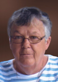 Suzie Fortin  (1954  2021) avis de deces  NecroCanada