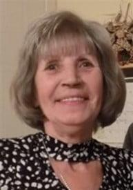 Agathe Leduc  1947  2021 (74 ans) avis de deces  NecroCanada