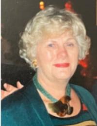 Barbara Bain  April 14 1929  August 16 2021 (age 92) avis de deces  NecroCanada