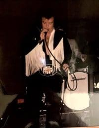 David Graham  June 12 1941  August 17 2021 (age 80) avis de deces  NecroCanada