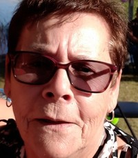 Donna Marie LeFave  Wednesday August 18th 2021 avis de deces  NecroCanada