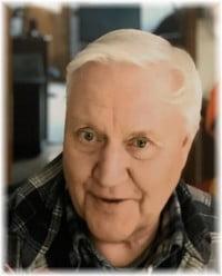 Ernest Dushnicky  April 3 1944  August 17 2021 (age 77) avis de deces  NecroCanada