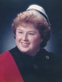 Kimberley Anne Sheppard  September 13 1963  August 16 2021 avis de deces  NecroCanada