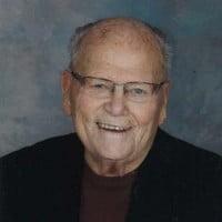 MARSHALL Dennis  June 22 1931 — August 11 2021 avis de deces  NecroCanada