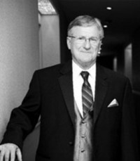 Michael Joseph MacDougall  Wednesday August 18th 2021 avis de deces  NecroCanada