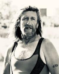 Jackie' John Clark  June 13 1962  August 16 2021 (age 59) avis de deces  NecroCanada
