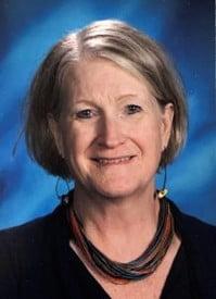 Lynne Burns  2021 avis de deces  NecroCanada