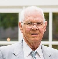 Peter Wayne MacNeil  November 18 1944  August 18 2021 (age 76) avis de deces  NecroCanada
