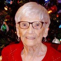 Carrie Marie Stoddard  March 24 1926  August 21 2021 avis de deces  NecroCanada